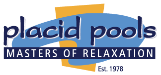 _Placid Pools_Logo.png